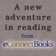 A New Adventure in Reading